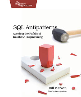 Vertabelo Academy Blog | 5 Books That Will Grow Your SQL Skills