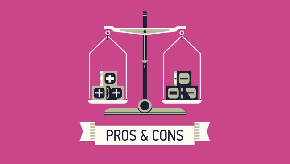 Microsoft Sql Server Pros And Cons Learnsql Com