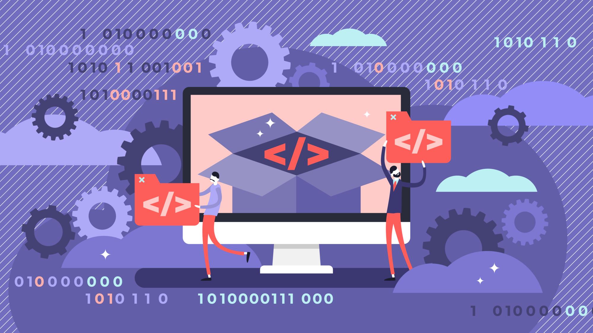 Open source betting engineering mineral bitcoins ubuntu linux